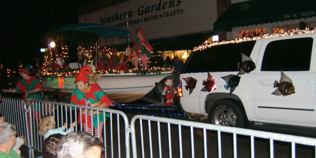 2006-christmasparade026.jpg